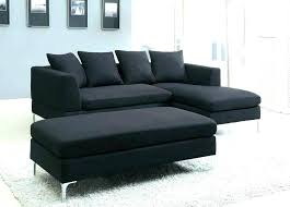 black sectional sofa black leather sectional with chaise black sectional sofa black sectional couch