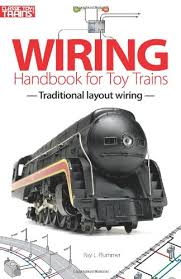 10 tips for planning your first model train layout classic toys Wiring Ho Train Locomotive 10 tips for planning your first model train layout HO Scale Diesel Locomotives