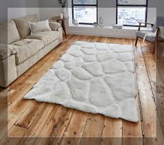 home interior enormous sheepskin rug costco 134 99 grey beige value approx three single from