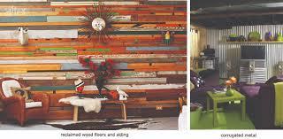 dwd inspire reclaimed materials img 2 walls