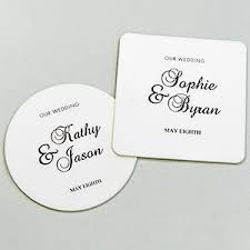 Online Get Cheap Personalized Drink Coasters  Aliexpress further  as well Make Your Own Drink Coasters   Interior Design Ideas in addition Picture It On Canvas moreover Custom Coasters   Personalized Drink Coasters  Make Your Own also Drink   Beverage Coasters   Zazzle likewise Drink   Beverage Coasters   Zazzle furthermore Serving Up Style with Personalized Drink Coasters furthermore Teens  Design Your Own Coasters   Craighead County Jonesboro moreover  additionally Popular Custom Drink Coasters Buy Cheap Custom Drink Coasters lots. on design your own drink coasters