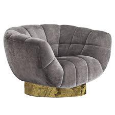 modern arm chair. Full Size Of Armchair:best Modern Armchair Leather Comfortable Chairs Den Comfiest Chair Arm