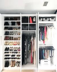 small walk in closet ideas closet storage small walk in wardrobe ideas how to attach wardrobe small walk in closet