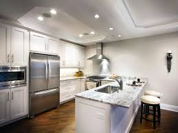 Small Picture Best 25 Countertop prices ideas only on Pinterest Ikea kitchen