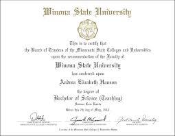 american university essay requirements american university of  american university essay requirements