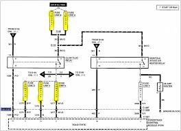f250 super duty diesel 7 3l my 99 f250 super duty diesel 7 3l 7 3l Glow Plug Wiring Diagram please note that fusible link wire should only be replaced with the same gauge and same length of fusible link wire that the vehicle was originally equipped 7.3 Glow Plug Control Module
