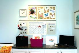 organizing ideas for office. Contemporary Office Office Wall Organization Ideas Artwork Home Traditional  With Ways To Organize   With Organizing Ideas For Office F