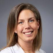 Alexa Kozak, Au.D.,CCC-A | Otolaryngology – Ear, Nose and Throat ...