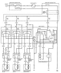 honda civic stereo wiring diagram wiring diagram and hernes 96 honda civic wiring diagram and hernes