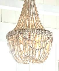 small beaded chandelier wood bead chandelier beaded small world black wooden small wooden beaded chandelier small