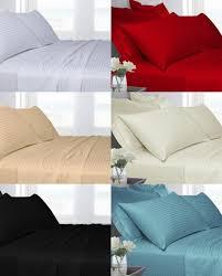 t250 100 cotton duvet cover set with pillowcases