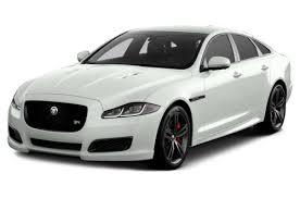 2018 jaguar cost. Simple 2018 Jaguar XJ With 2018 Jaguar Cost