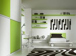Modern Kids Bedroom Design Kids Room Impressive Kids Bedroom Ideas With Elegant Modern Kids