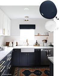 kitchen cabinet paint colors 5