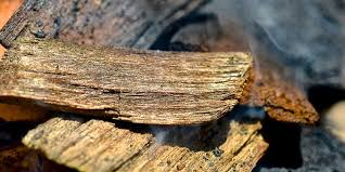 Wood For Smoking Meat Chart The Best Wood For Smoking Meat Ribs Pork Turkey Brisket