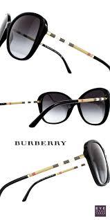 Burberry Designer Glasses Burberry 0be4235q Sunglasses Sunglasses Burberry