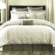 california king quilt sets. Macys Duvet Insert Covers King Cal Quilt Patterns Bedding Sets California