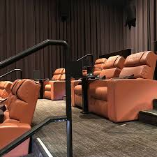 Fau Living Room Tickets Classy IPic Theaters Boca Raton 48 All You Need To Know BEFORE You Go