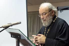 В Москве впервые прошла защита диссертации по теологии