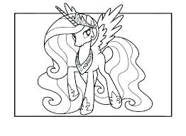 Princess Sofia Coloring Pages Special Offer Sofia Coloring Pages