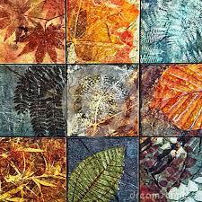 ceramic tile art patterns. Fine Ceramic Old Wall Ceramic Tiles Patterns Handcraft From Thailand Parks Public Art For Ceramic Tile Art Patterns R