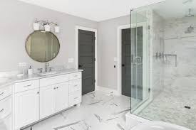 bathroom remodeling contractor. That Said, I Want To Share With You A Few Important Questions Ask Bathroom Remodeling Contractor Before The Project Begins.