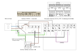 current boiler diagram and looking to go nest forums