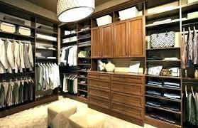 closets by design cost custom closet cost costco closet design services