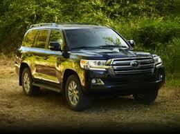 2018 toyota landcruiser sahara. OEM Exterior 2018 Toyota Land Cruiser Landcruiser Sahara