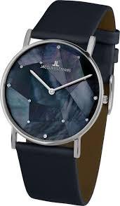 <b>Часы JACQUES LEMANS 1</b>-2050F