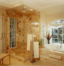 ideas small bathrooms shower sweet: best bathroom shower stalls ideas home design ideas shower stalls