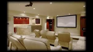 Best Modern Home Theater Design Ideas Remodel Pictures Houzz Home - Home theatre interiors