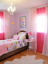 remarkable crystal chandelier girls room baby girl for simple interior design bedroom of ideas 1600