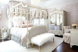 victorian bedroom furniture ideas victorian bedroom. Modren Ideas Victorian Bedroom Decor Decorating Guest Canopy Bed  Better Bible Blog Style   Intended Victorian Bedroom Furniture Ideas