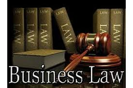 law n business law assignment help get % off law101 n business law assignment help