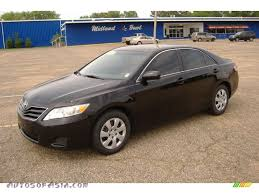 2010 Toyota Camry Se Best 2010 Toyota Camry Le You Should Buy