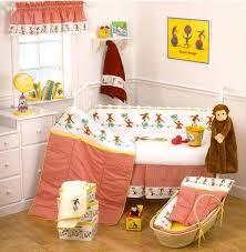 curious george toddler bedding set curious bedroom photo 4 curious george toddler bed sheet set