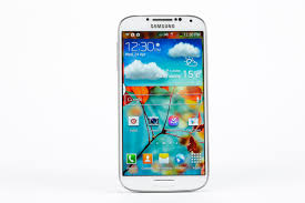 samsung galaxy s4 png transparent background. samsung galaxy s4 5 png transparent background g