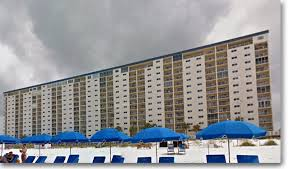 regency towers condos panama
