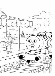 Small Picture Train Coloring Pages Education Com Coloring Coloring Pages