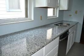 beautiful granite countertops diffe types of