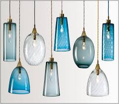 new great pendant lighting shades latest colored glass pendant lights yd44