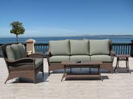 Sams Club Patio Furniture Replacement Cushions