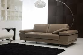 Italian leather furniture stores Genuine Italianleathersofasincoffeebrowncolor Amazoncom Italian Leather Sofas Life Time Furniture Decoration Channel