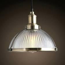 glass lamp shades vintage amazing of ceiling light pendant new modern industrial retro loft shade for glass lamp shades vintage