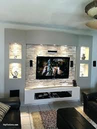 beautiful tv wall units. Beautiful Beautiful Diy Entertainment Center For Wall Mounted Tv  Beautiful Luxury Units Inside Beautiful Tv Wall Units N
