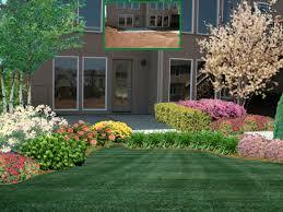 outdoor garden ideas. Medium Size Of Diy Outdoor Garden Projects Ideas Crafts Cheap Backyard Patio