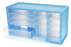plastic storage drawers. Plastic Storage Drawers For Language Series Materials Plastic Storage Drawers