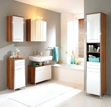 corner bathroom cabinet ideas designs walk impressive design wall bath sink vanity combo thin stand with drawers new styles small slim white console ikea uk