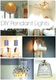 fresh make your own pendant light fixture with make your own pendant light fixture restoration hardware